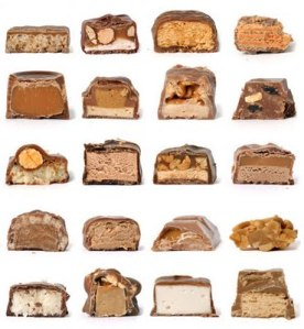candy-bar-cross-section-